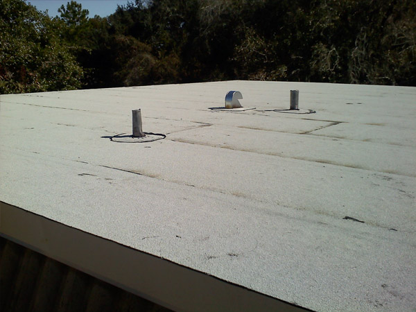 dimensional roof replacement shingle professional